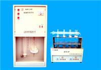 氮磷钙测定仪 NPCa-02