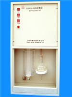 定氮仪蒸馏器 KDN-08B