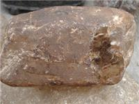 天然水晶石(002)