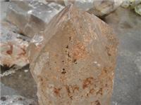 天然水晶石(006)