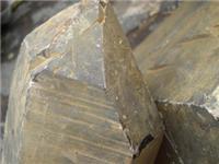 天然水晶石(007)