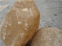 天然水晶石(008)