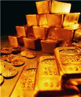 黄金 (回收价格)