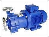 CQ型 不锈钢磁力泵
