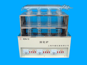 消化炉-消化炉价格