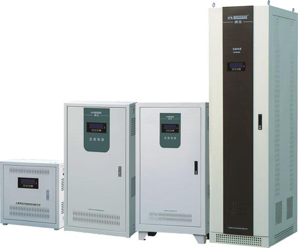 HBED系列EPS 单相智能化应急电源
