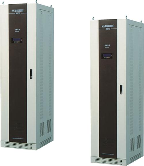 HBES系列EPS三相智能化应急电源