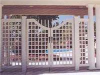 阳光房系列产品-高档阳光房,上海阳光房