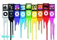 产品广告喷绘布、上海广告布设计制作、现场喷绘