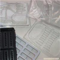 PVC透明盒加工厂,PVC透明盒生产厂家