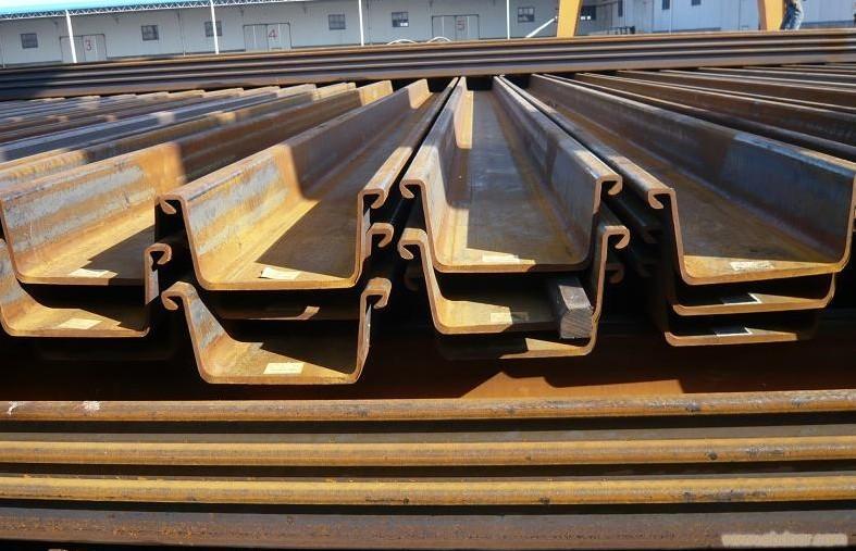 拉森钢板桩施工,上海拉森钢板桩施工,上海拉森钢板桩施工价格