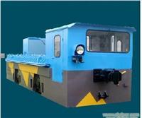 线架式电机2
