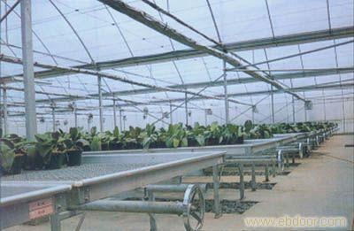上海温室大棚建设-蔬菜大棚骨架|温室大棚骨架