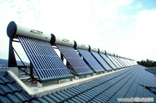 湖南太阳能热水工程/太阳能维修/太阳能招商