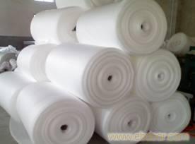 珍珠棉-EPE珍珠棉-温州EPE珍珠棉供应