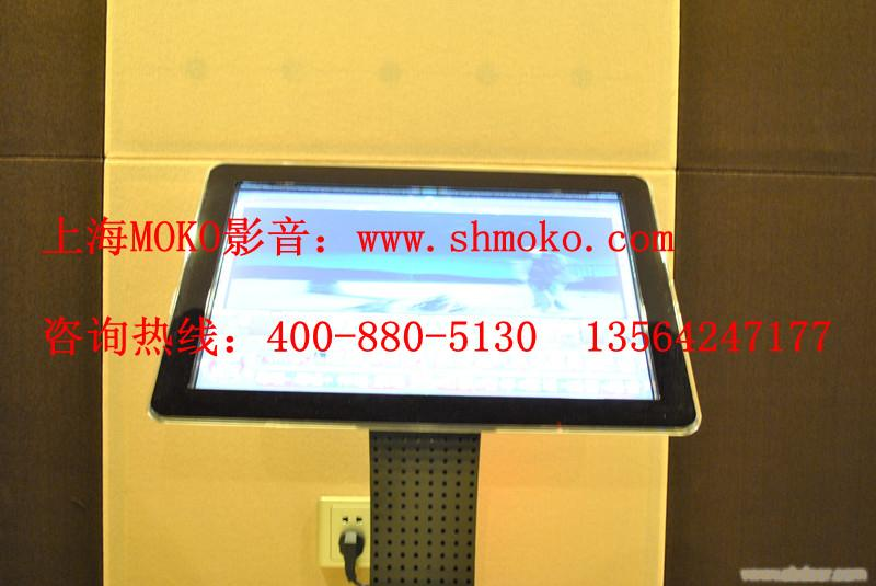 上海家庭影院安装|上海家庭影院安装多少钱