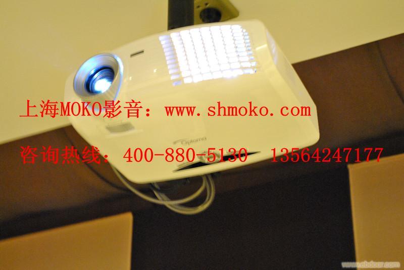 上海家庭KTV定做|上海家庭KTV定做价格