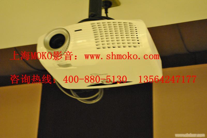 上海家庭影院安装设计|上海家庭影院安装设计公司|上海家庭影院安装设计价格