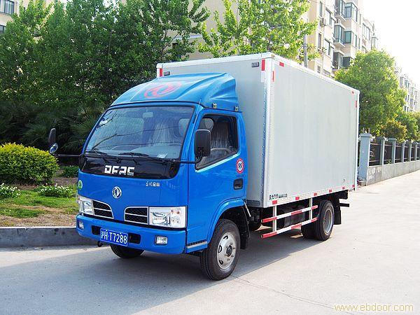 上海东风汽车\/东风卡车报价\/东风货车_上海东