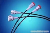 供应-测压软管 软管总成 测试管接头