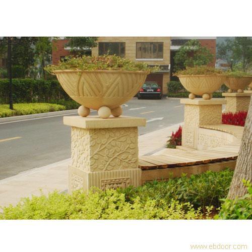 上海砂岩浮雕价格-砂岩雕塑