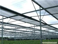 遮阴棚-上海遮阴棚-上海遮荫棚搭建-上海温室工程