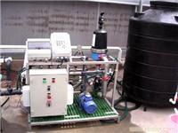 自动施肥机-上海温室灌溉系统-温室灌溉设备-上海温室工程