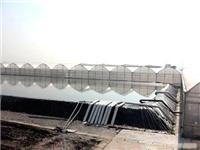 雨水回收系统-上海温室灌溉系统-温室灌溉设备-上海温室大棚