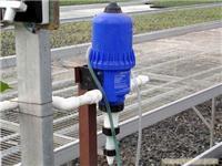 施肥器-上海温室大棚灌溉系统-上海温室工程-上海温室设备厂家