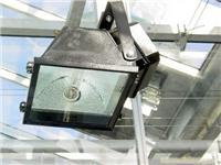 温室补光系统-上海温室大棚搭建-上海温室设备-上海温室设备厂家