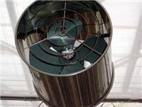 环流风机-上海温室大棚通风设备-上海温室设备-上海温室工程