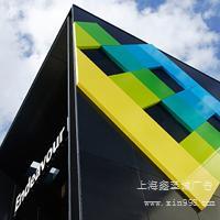 上海吸塑灯箱制作/上海LED发光字制作/上海压克力字设计/哑克力价格