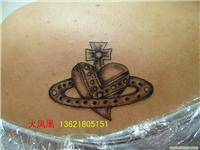 上海最好的专业刺青店_上海最好的专业刺青工作室