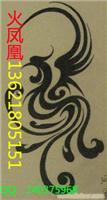 上海哪里有专业刺青工作间_上海哪里有专业刺青馆