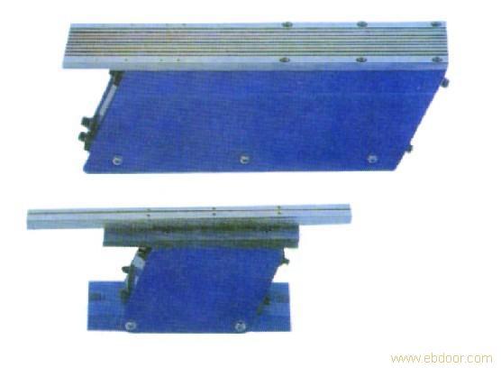 圆盘送料 振动送料盘外表多为不锈钢结构