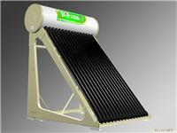 湖南皇明太阳能热水器价格