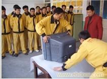 上海搬家公司/上海个人搬家