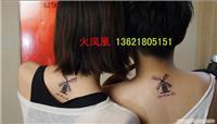 上海最好的纹身店_上海哪里纹身好_上海哪里纹身最好