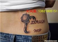 上海哪里有纹身店_上海最好的纹身馆_上海哪里有纹身工作室