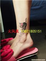 上海哪里有刺青馆_上海最好的刺青馆_上海最好的刺青工作室
