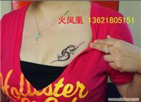 上海哪里有专业纹身店_上海最好的专业纹身馆_上海最好的专业纹身工作间