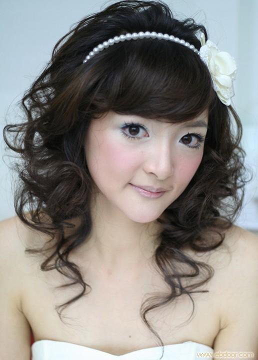 上海彩妆造型_上海彩妆造型_彩妆造型_毛戈平彩妆夸张造型_排行榜网