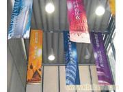 商场吊画写真喷绘