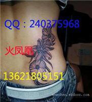 上海最好的专业纹身店_上海最好的专业纹身工作室