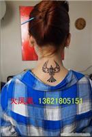 上海哪里彩色纹身好_上海哪里有彩色纹身工作间_上海哪里彩色纹身最好
