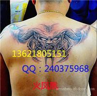 上海最好的彩色纹身店_上海最好的彩色纹身馆_上海哪里有彩色纹身店