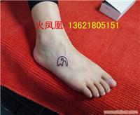 上海最好的彩色刺青馆_上海哪里有彩色刺青工作间_上海最好的彩色刺青馆价格