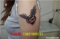 上海最好的彩色刺青馆_上海最好的彩色刺青馆价格_上海最好的彩色刺青馆电话