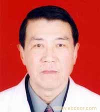 于传鑫医生-上海红房子医院挂号/上海红房子医院网上挂号/上海红房子医院网上预约