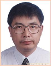 沈志祥医生-上海瑞金医院代挂号/上海瑞金医院网上挂号
